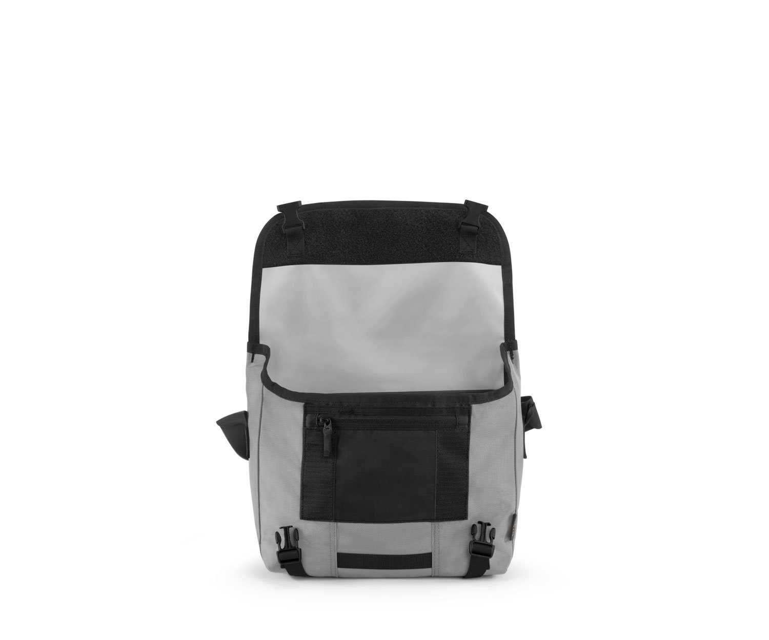 Classic Messenger Bag | Sizes: XS, Small, Med, Large | Timbuk2
