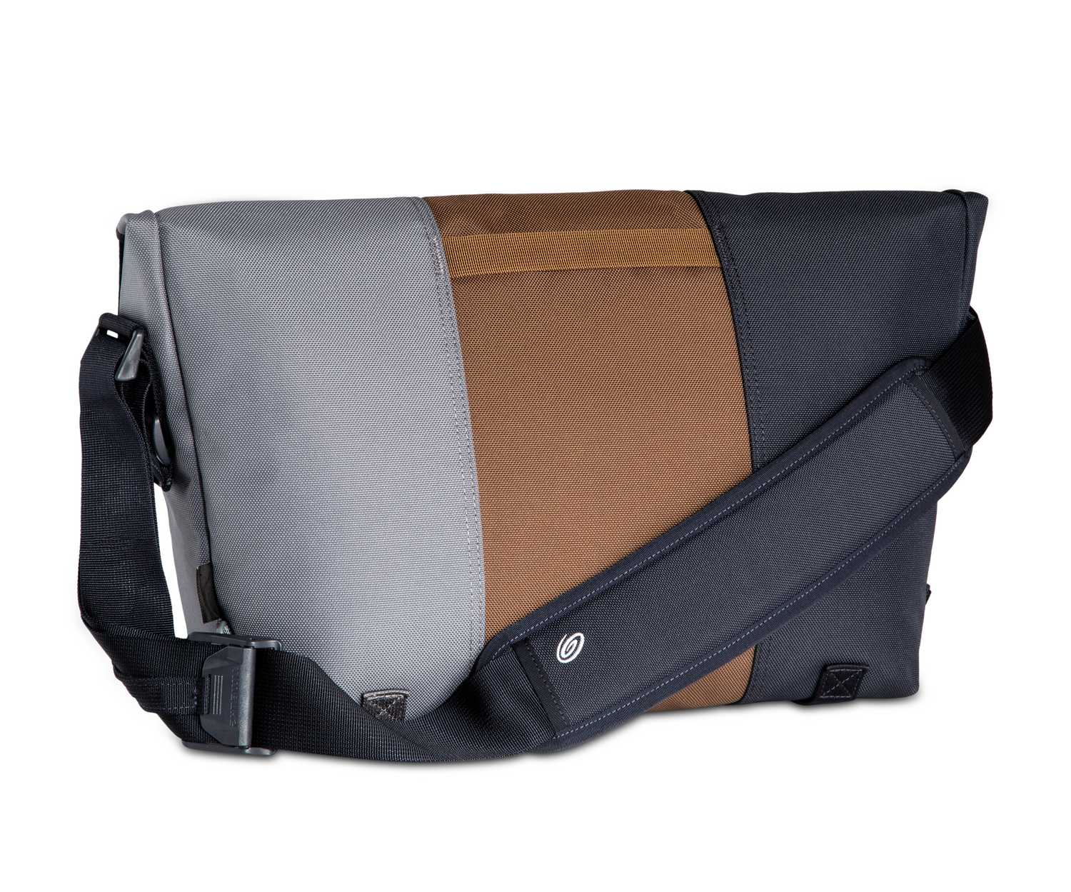 Classic messenger tres colores messenger bag timbuk2 geenschuldenfo Choice Image