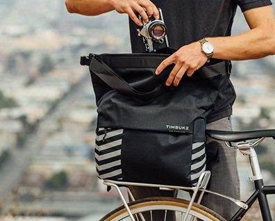 Timbuk2 Bags Backpacks Messenger Bags Custom Bags