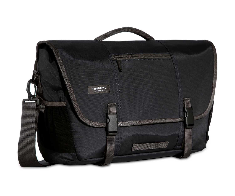 Commute Messenger Bag Front