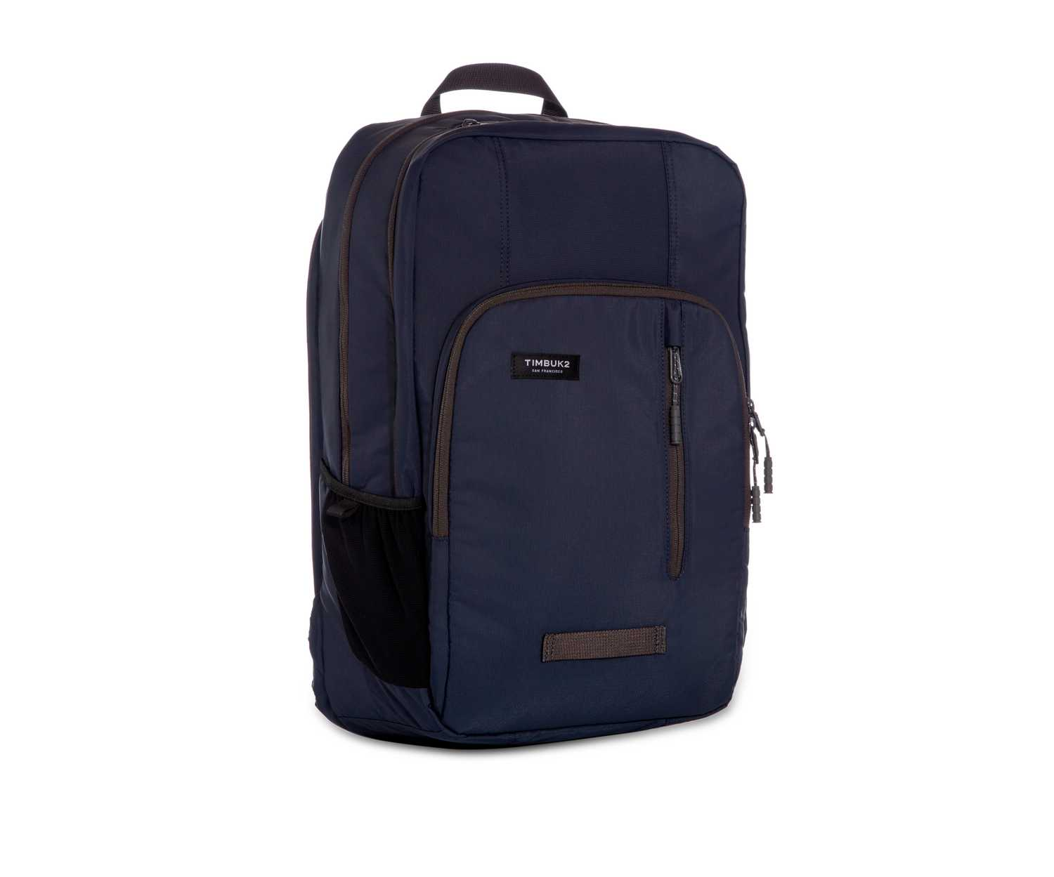 Uptown Backpack Front