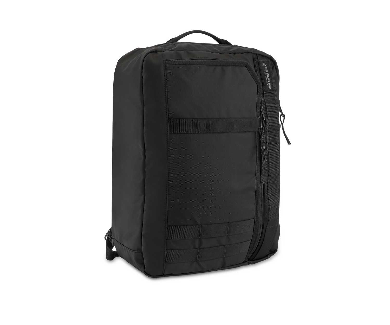 Ace Laptop Backpack Messenger Bag | Backpacks | Timbuk2