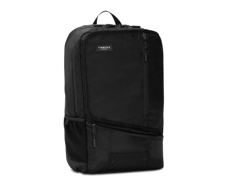 Q Laptop Backpack   Backpacks   Timbuk2