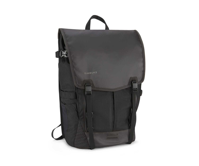 Especial Cuatro Cycling Laptop Backpack   Backpacks   Timbuk2