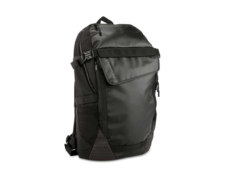 Bike Bags Bike Messenger Bags Cycling Backpacks Timbuk2 Bags