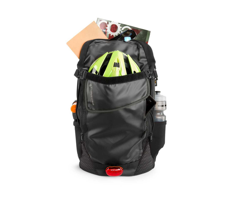 Especial Medio   Backpacks   Timbuk2